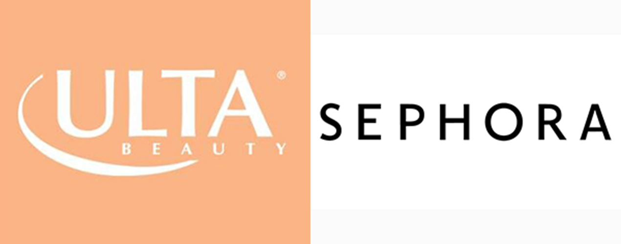 Rewards Programs: Sephora vs. Ulta